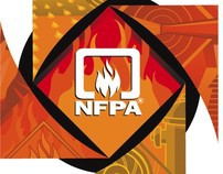 NFPA Forum - Website