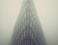 Deserted City