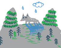 ELP Summer exhibition 2013