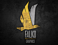 Falko Graphics