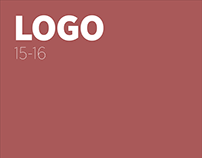 Logo 15-16