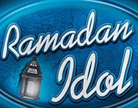 Ramadan Idol