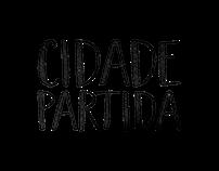CIDADE PARTIDA