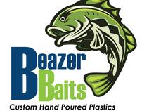 Beazer Baits Logo
