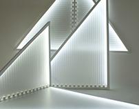 lamp KLIN