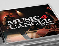 Music 4 Cancer