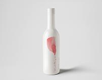 Packaging Vino Vaintage