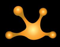 Webwalk Re-branding