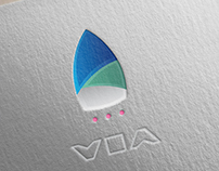 Branding VIA
