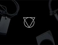 V M B R Λ • Branding