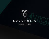 Logofolio - V3 - 2018