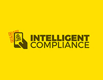 Intelligent Compliance