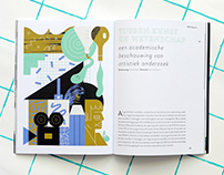 VERS Magazine