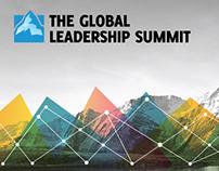 The Global Leadership Summit Brasil