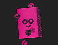 SOTKI (Brandbook)