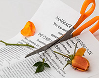 Grounds for Divorce in Illinois