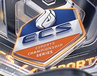 ECS /// Season 1 Package