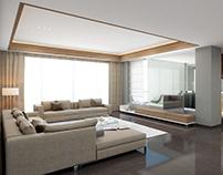 Interior Concept (Morbi)