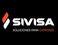 Branding: Sivisa