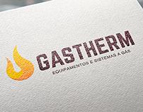 Gastherm • Id. Visual