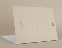 Catálogo Mimesis