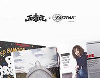 Et Eastpak pour tous ! | EASTPAK