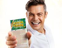Caixa Loterias