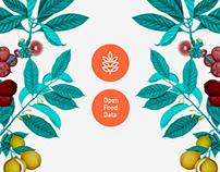 Food.OpenData