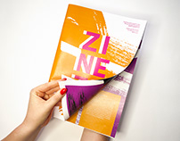 ZINEZŐ2 / design periodics