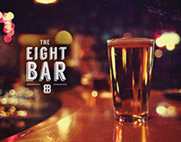 The Eight Bar