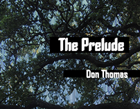 The Prelude EP