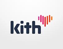 Kith | Health Ecosystem