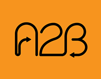 A2B Identity + User Interface