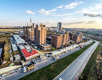 Evvel İstanbul Fotoğraf ve Video Çekimi 5