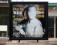 Pan Yuliang: A Journey to Silence