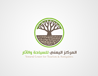 Yemeni Center for Tourism & Antiquities