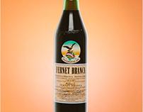 Fernet Branca - GIF