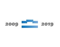 MARCA TUCUMAN | 10 Años