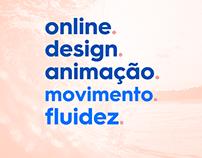 Personal Branding   On.da Design Digital
