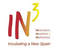 IN3 SPAIN MAKING OF