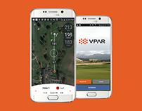 VPAR Golf