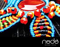 Nodò - Macramè Design