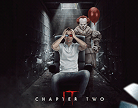 IT: Chapter 2 | Vox 4DX Cinema