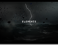 Elements - documentary titles