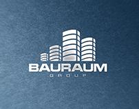Bauraum group
