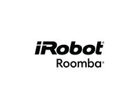 iRobot Roomba // Spec Print Campaign