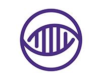 Logo Design Collection 2016