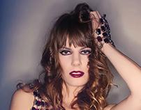 Victoria's Secret Photo-Shoot North Cyprus