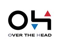 Logo design for T-Shirt e-commerce webpage