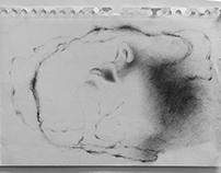 Drawings // Dibujos